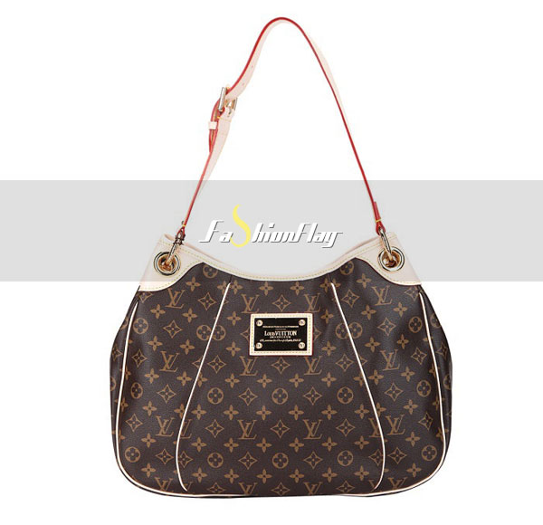 Louis-Vuitton-Monogram-Canvas-Galliera-08