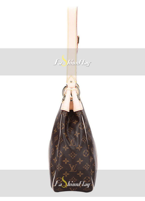 Louis-Vuitton-Monogram-Canvas-Galliera-10