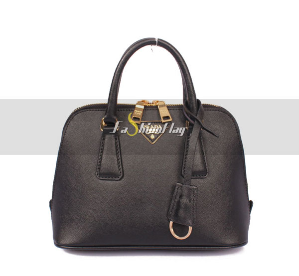 Prada-2013-saffiano-calf-leather-top-handle-bag-0837---Blackc