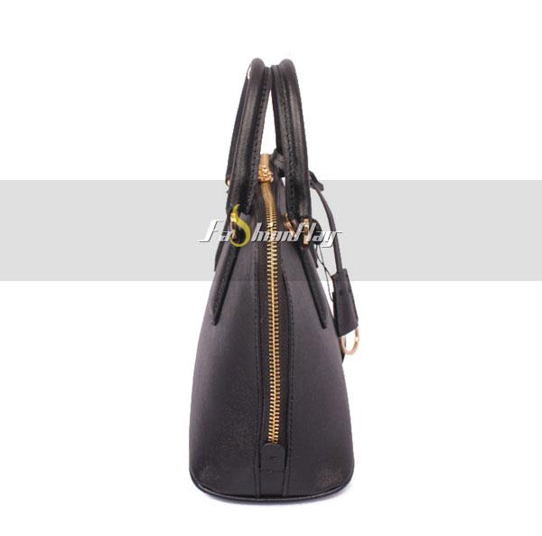 Prada-2013-saffiano-calf-leather-top-handle-bag-0837---Blacki
