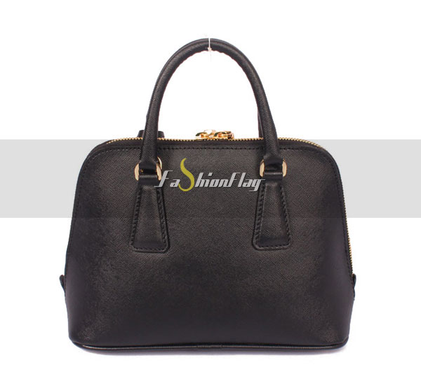 Prada-2013-saffiano-calf-leather-top-handle-bag-0837---Blackk