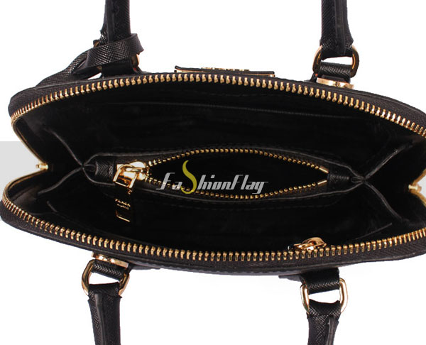 Prada-2013-saffiano-calf-leather-top-handle-bag-0837---Blackq