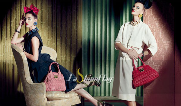 Miu-Miu-Resort-'13-Campaign--MM82101-on-Selling-soon