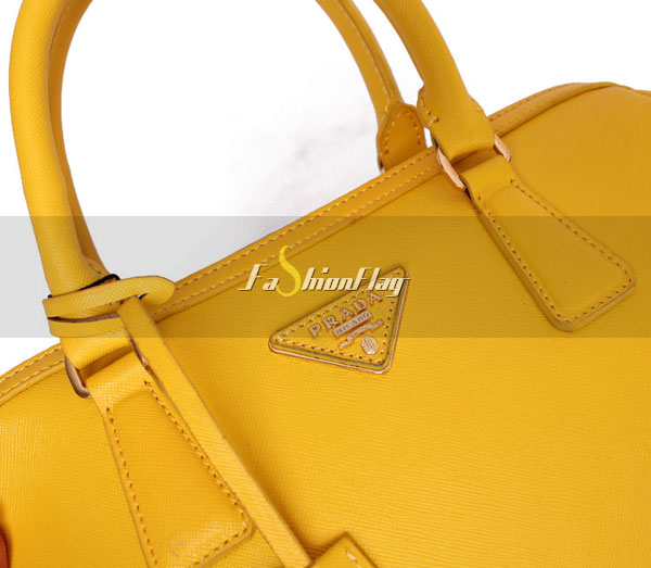 Prada-2013-Saffiano-patent-leather-tote-0823-in-Yellow-06