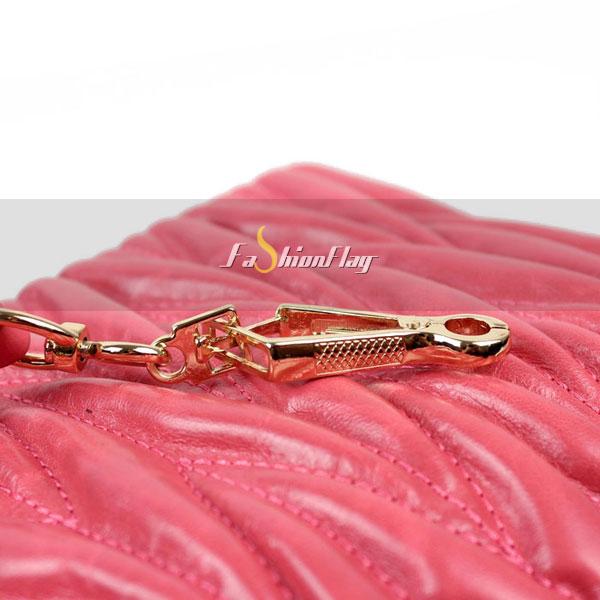 miu88063-Pink-(12)