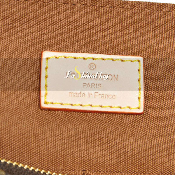 Louis-Vuitton-Monogram-Canvas-Messenger-GM-Beaubourg-f