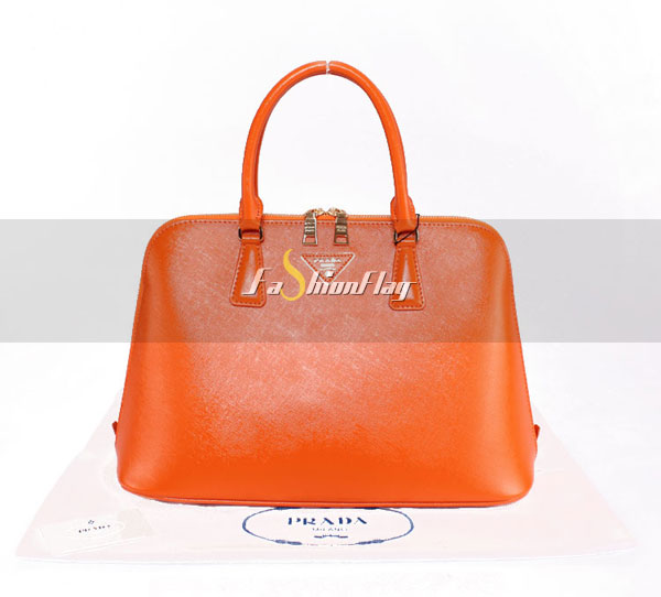 Prada-2013-saffiano-calf-leather-top-handle-bag-0837-comes-the-color-in-Orange-01