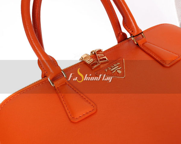 Prada-2013-saffiano-calf-leather-top-handle-bag-0837-comes-the-color-in-Orange-05