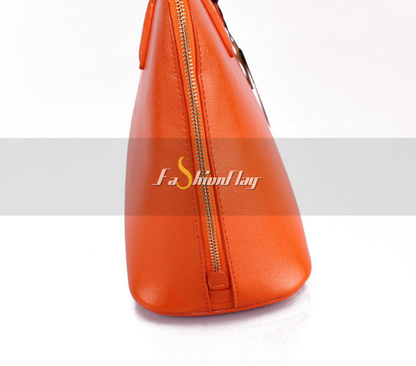 Prada-2013-saffiano-calf-leather-top-handle-bag-0837-comes-the-color-in-Orange-07
