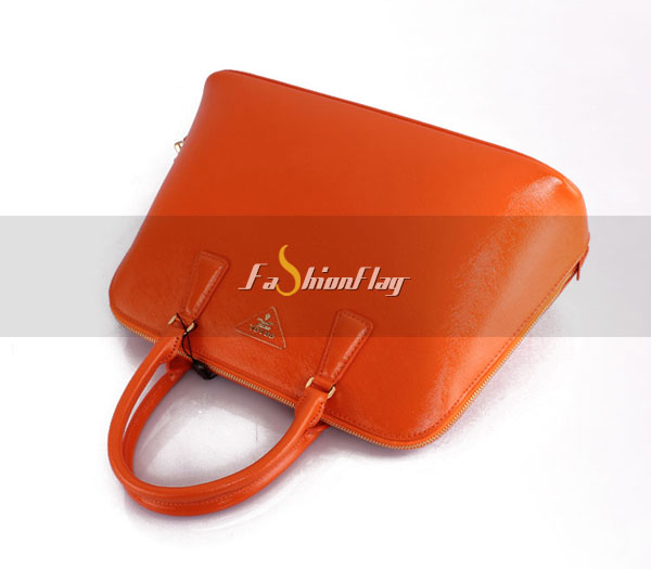 Prada-2013-saffiano-calf-leather-top-handle-bag-0837-comes-the-color-in-Orange-11