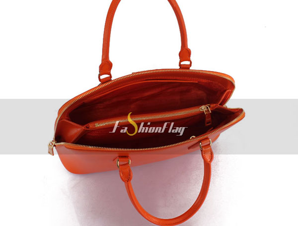Prada-2013-saffiano-calf-leather-top-handle-bag-0837-comes-the-color-in-Orange-15