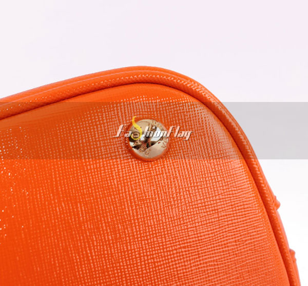 Prada-2013-saffiano-calf-leather-top-handle-bag-0837-comes-the-color-in-Orange-14