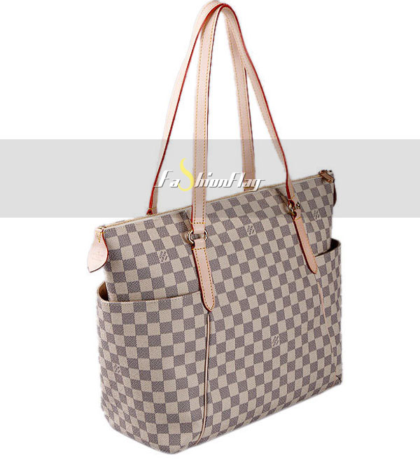 Louis-Vuitton-Damier-Azur-Canvas-Totally-N51263-GMa
