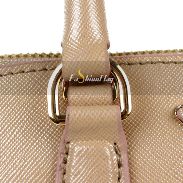 Prada-2013-saffiano-calf-leather-top-handle-bag-0838-11