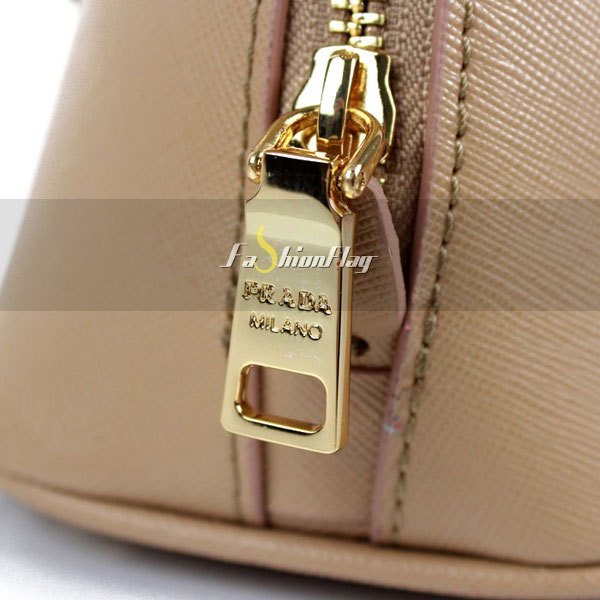 Prada-2013-saffiano-calf-leather-top-handle-bag-0838-13