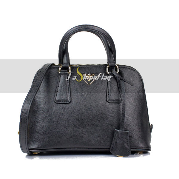Prada-2013-saffiano-calf-leather-top-handle-bag-0838-20