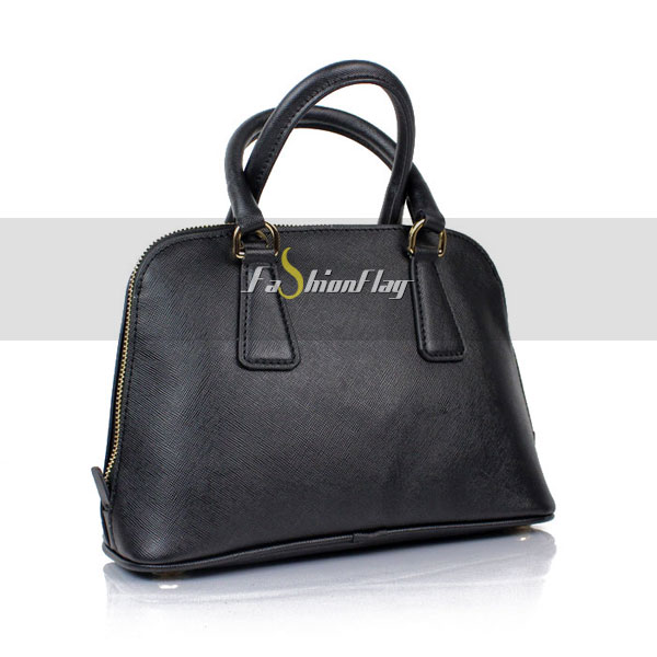 Prada-2013-saffiano-calf-leather-top-handle-bag-0838-21