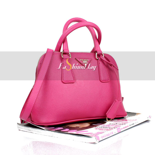Prada-2013-saffiano-calf-leather-top-handle-bag-0838-36