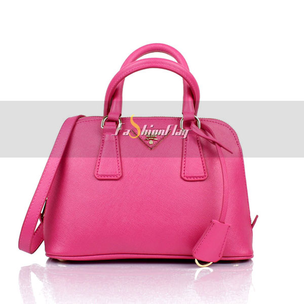 Prada-2013-saffiano-calf-leather-top-handle-bag-0838-37