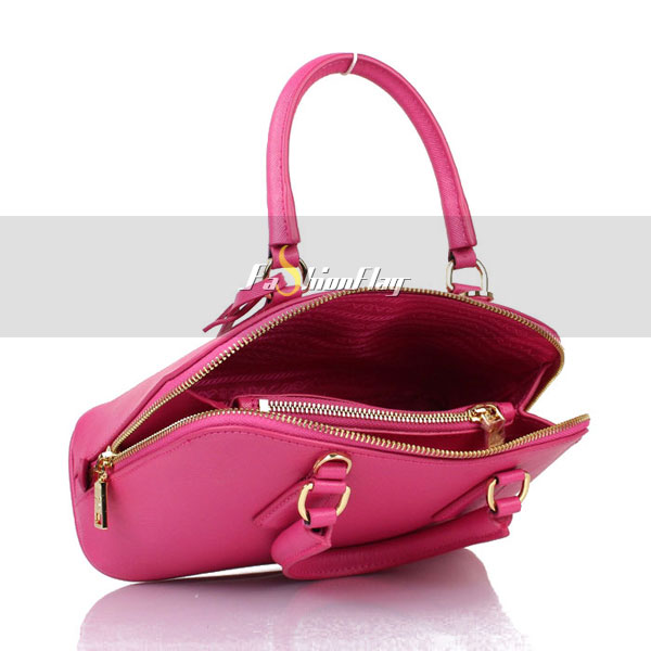 Prada-2013-saffiano-calf-leather-top-handle-bag-0838-40