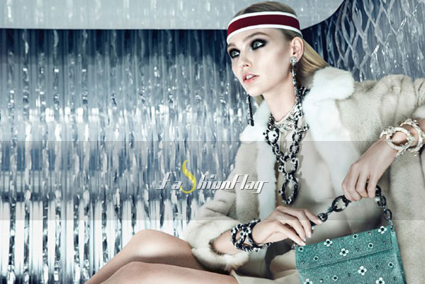 Prada---Resort-2013-Campaign-6