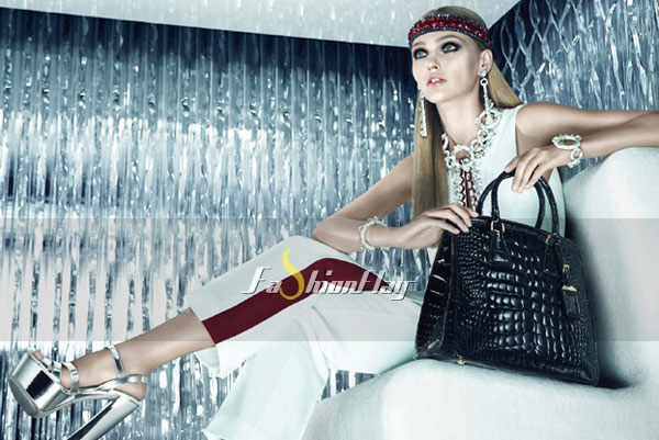 Prada---Resort-2013-Campaign-2