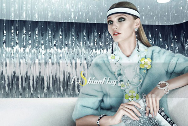 Prada---Resort-2013-Campaign-5