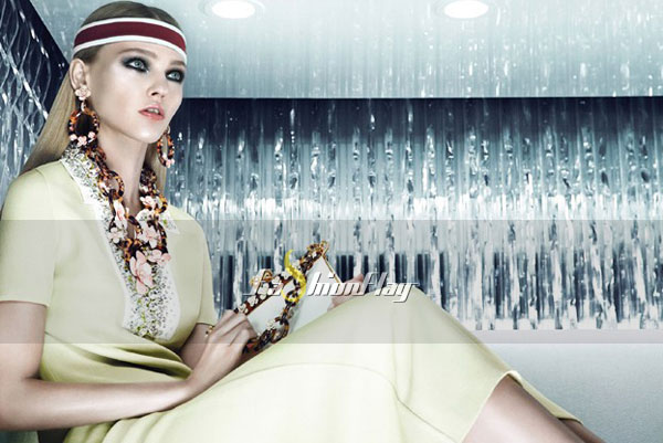 Prada---Resort-2013-Campaign-7