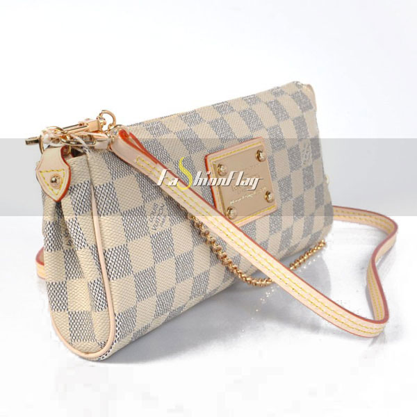 Louis-Vuitton-Damier-Azur-canvas-Eva-Clutch-a