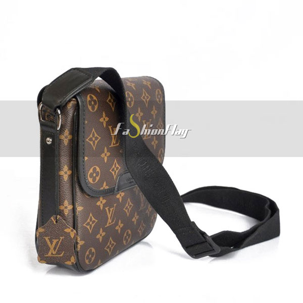 Louis-Vuitton-Monogram-Macassar-Canvas-Bass-09