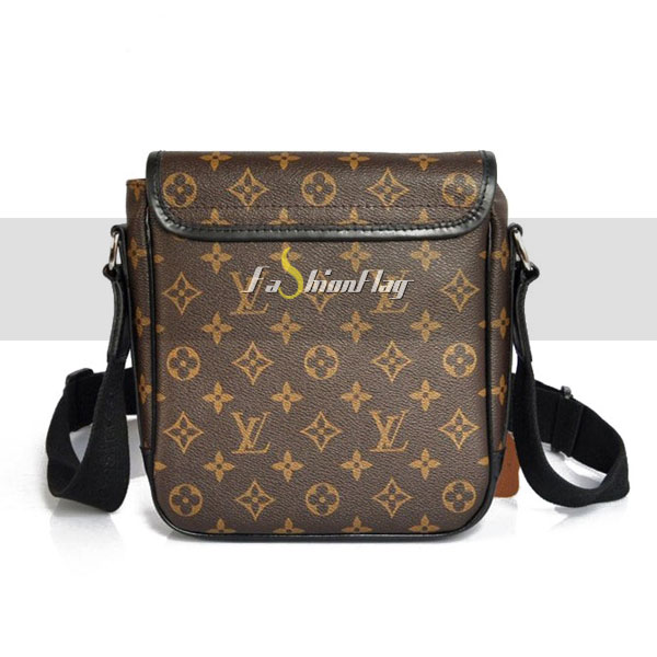 Louis-Vuitton-Monogram-Macassar-Canvas-Bass-10