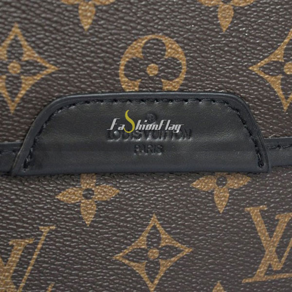 Louis-Vuitton-Monogram-Macassar-Canvas-Bass-11