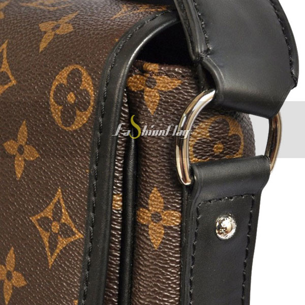 Louis-Vuitton-Monogram-Macassar-Canvas-Bass-12