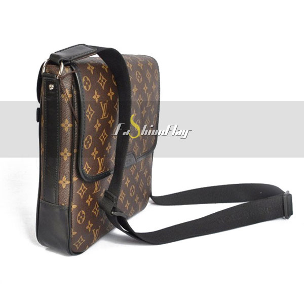 Louis-Vuitton-Monogram-Macassar-Canvas-Bass-02