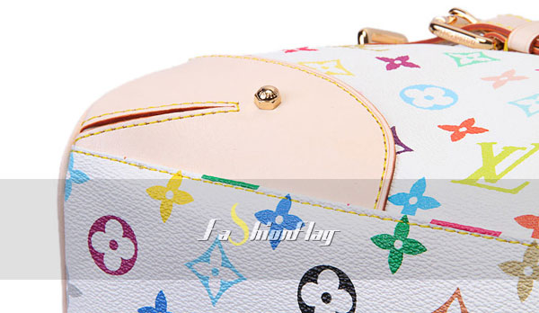 Louis-Vuitton-Monogram-Multicolor-Claudia-h