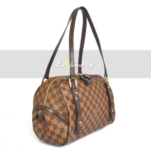 Louis-Vuitton-Damier-Ebene-Canvas-Rivington-02