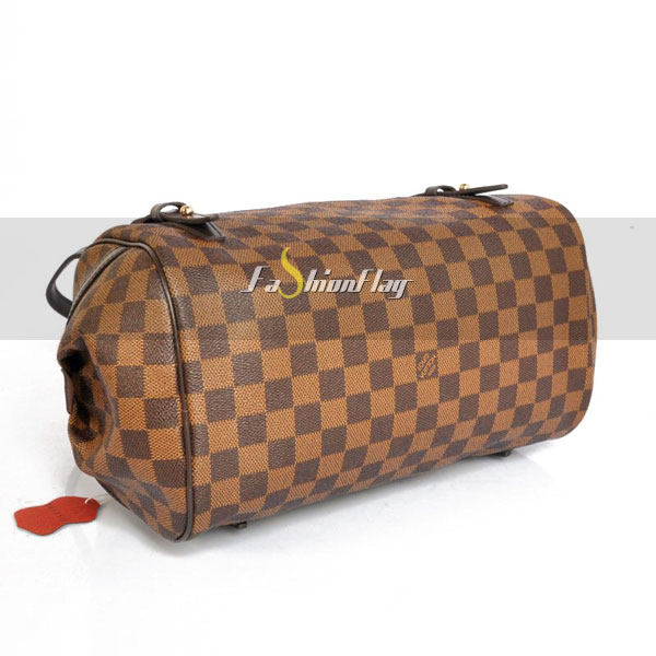 Louis-Vuitton-Damier-Ebene-Canvas-Rivington-04