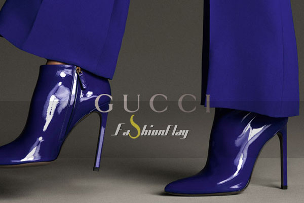 Guccis-Spring-2013-Campaign-6