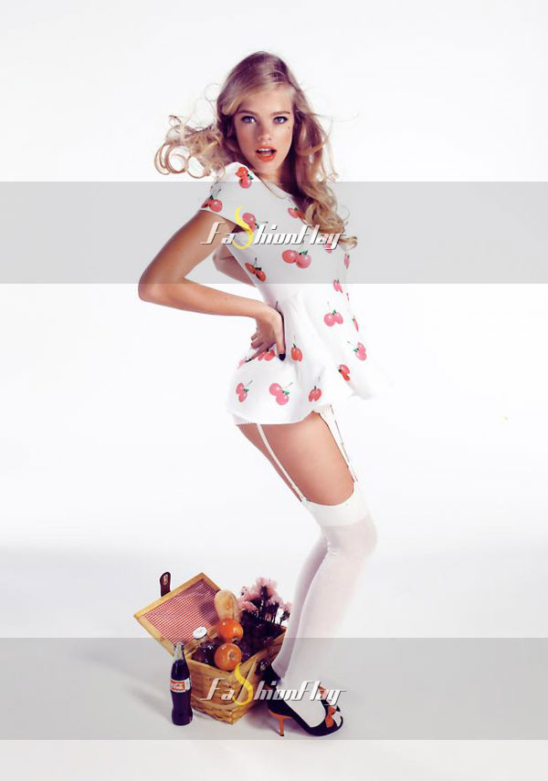 Wildfox-summer-2013-pin-up-girl-heaven-8