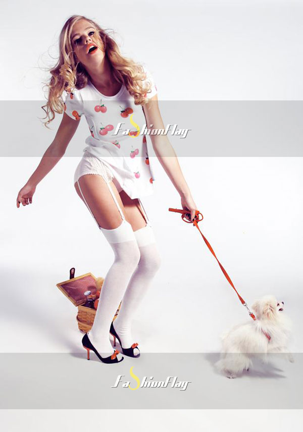 Wildfox-summer-2013-pin-up-girl-heaven-10