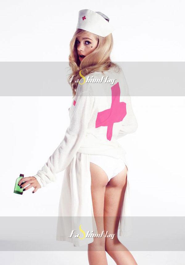Wildfox-summer-2013-pin-up-girl-heaven-12