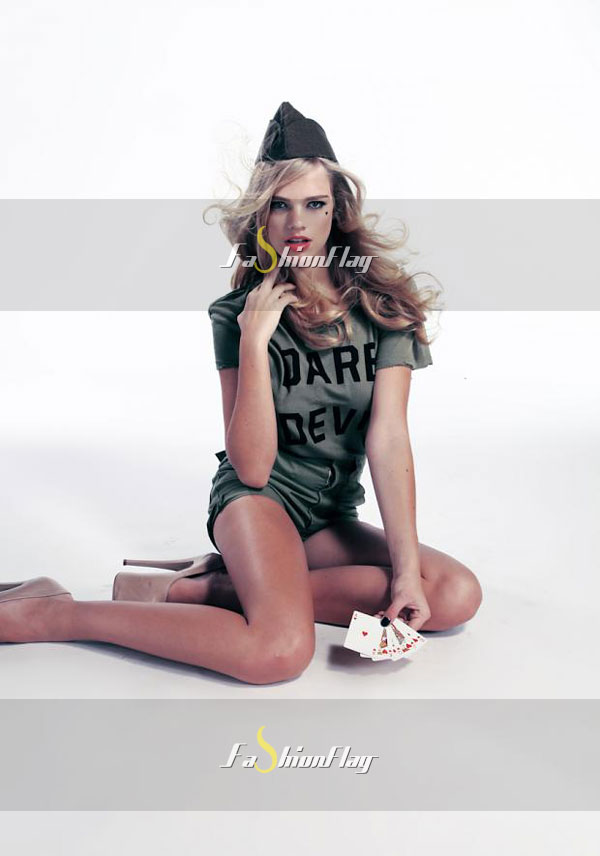 Wildfox-summer-2013-pin-up-girl-heaven-24