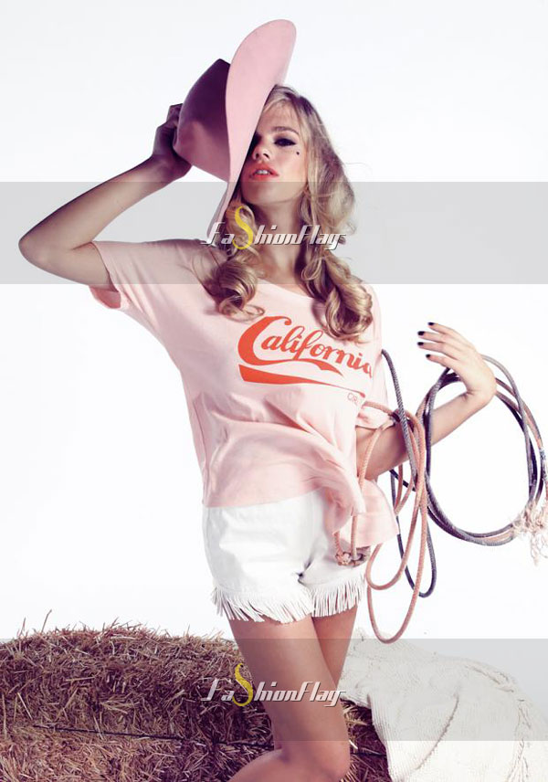 Wildfox-summer-2013-pin-up-girl-heaven-40