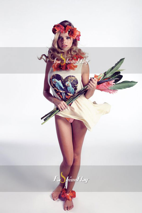 Wildfox-summer-2013-pin-up-girl-heaven-63