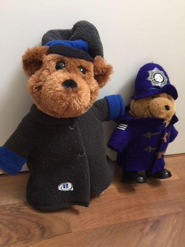 paddington bear kaufen # 51