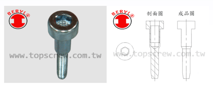 Top screw Metal corp ,insert nut ,blind rivet nut ,plusnut ,blind rivet series ,self tapping threaded inserts ,button head socket trox with pin screws ,glass breaker ,architectural hardware ,welding stud nut ,motorcycle parts ,bolt rivet nut ,knurled thread insert ,tire gauge series ,sex bolt ,post & screw ,self-clinching parts ,glass breaker ,speed pin rivets ,blind jack nut tool product description ,grooved pin ,blind jack nut series ,loksert ,vented screws ,binding post screws ,chicago screw ,tubular rivet ,cylinder metal series ,welding stud / thread stud ,product instruction , self-clinching lock nuts ,grooved pin ,cylinder metal series ,cylinder screw ,cylinder  nut ,spoke nipple ,architectural hardware ,architectural sex bolts , undercut anchor ,expansion anchor ,frame scaffolding flip lock pin ,blind rivets , aluminum ,steel ,stainless steel , stretch folding blind rivets ,multi-grip blind rivet ,high shear strength blind rivet ,rebitador manual ,air hydraulic riveter ,folding blind rivet ,small  flange ,flat head ,blind rivet nut ,half-hex w. big falnge rivet nut ,flat head rivet nut closed end ,seal rivet nut air riveting nut tool ,knurled thread insert ,square blind jack nut ,splined rivet nut ,half hex w. small flange rivet nut ,large flange splined rivet nut, closed end ,blind rivet nut hand tool ,bolt rivet nut ,blind jack nut ,blind jack nut tool ,full-hexagon rivet nut ,small flange rivet nut closed end ,serration under head series ,air pull setter ,plusnut - pre-bulbed ,stainless steel blind jack nuts ,blind jack nut report ,vented screws ,e self-driving nut ,button head socket trox with pin screws ,binding screws ,chicago screw ,tubular rivet ,one way sex bolts , truss combo head ,post & screw ,slotted truss head sex bolts ,six lobe with pin or without pin ,sex bolts ,architectural sex bolts ,six lobe with pin or without pin ,welding stud / thread stud ,welding stud nut ,loksert ,slotted part ,