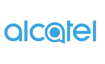 Image result for alcatel logo 2016