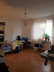 Vermietung 1-Zimmer-Wohnungen in Berlin Wilmersdorf - günstige