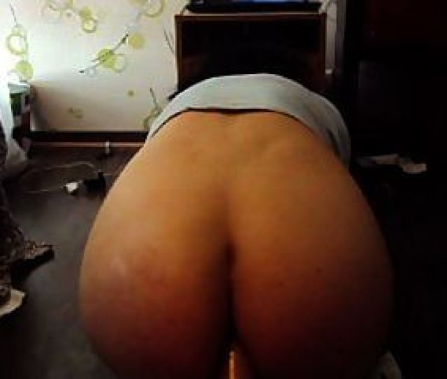 Simatra Sexy Brunette Fat Beauty Ass Fuck Anal Punish Hardcore 2