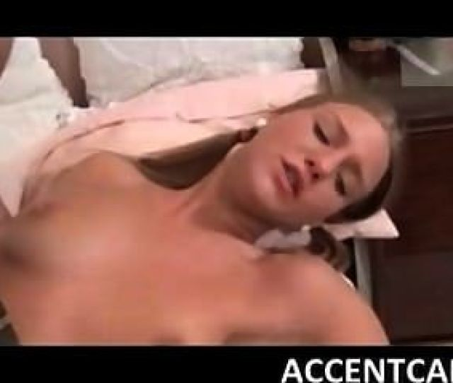 Free Live Porn Free Adult Web Cams